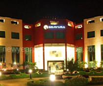 Bravura Gold Resort, Meerut